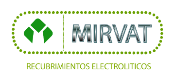 MIRVAT | At the forefront in the field of electroplating covers